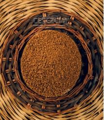 Açık Nescafe 100 gr