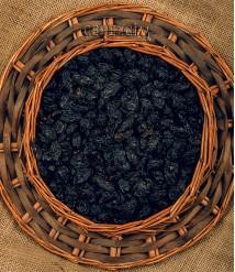 Kuru Üzüm Karaman 100 gr