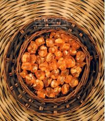 Fındıklı Akide Şekeri 400 gr