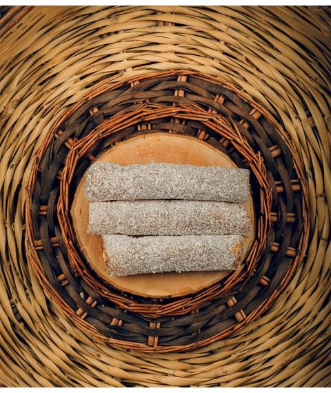 Bandırma (Hindistan Cevizli) 100 gr