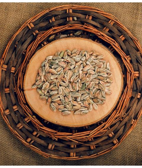 Antep Fıstığı Çiğ İç 100 gr