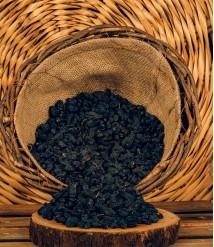 Siyah Besni Üzümü 100 gr