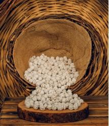 Şeker Leblebi 100 gr